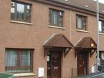 Thumbnail to rent in Dormanside Road, Glasgow