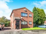Thumbnail for sale in West Street, Bridgtown, Cannock