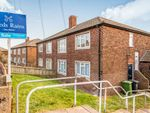 Thumbnail to rent in Manor Crescent, Rothwell, Leeds