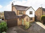 Thumbnail for sale in Turner Court, East Grinstead
