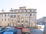 Thumbnail to rent in Great King Street, New Town, Edinburgh
