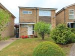 Thumbnail for sale in Lurgashall, Burgess Hill