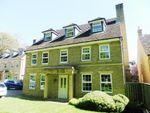 Thumbnail to rent in Hollin Head, Baildon, Shipley