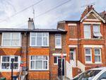 Thumbnail to rent in Coronation Street, Brighton