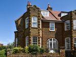 Thumbnail for sale in Hunstanton, Norfolk, .