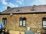 Thumbnail for sale in 1 The Old School Hall, Hamilton Street, Fishguard, Pembrokeshire