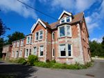 Thumbnail to rent in The Mount, Swanage Road, Studland, Swanage