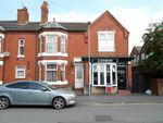 Thumbnail to rent in Stalbridge Road, Crewe, Cheshire