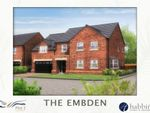 Thumbnail for sale in Goose Lane, Wickersley, Rotherham, South Yorkshire