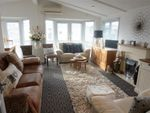 Thumbnail to rent in Vinnetrow Road, Runcton, Chichester, West Sussex