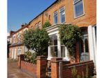 Thumbnail for sale in Cavendish Road, Aylestone, Leicester
