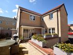 Thumbnail for sale in Bridle Close, Barleythorpe, Oakham