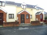 Thumbnail to rent in Park Lane, Off Lower Park Street, Pembroke Dock
