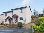 Thumbnail for sale in Douglas Court, Coldstream