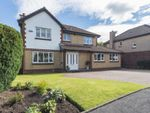 Thumbnail for sale in 10 Smeaton Drive, Bishopbriggs, Glasgow