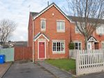 Thumbnail for sale in Waterdale Grove, Meir Hay, Stoke-On-Trent