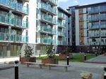 Thumbnail to rent in Lovell House, Skinner Lane, Leeds