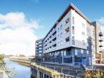 Thumbnail to rent in Highbridge Road, Barking