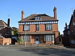 Thumbnail to rent in Alexandra Road, Gloucester