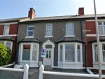 Thumbnail for sale in Sherbourne Road, Blackpool