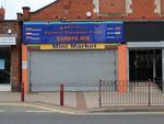 Thumbnail to rent in Chester Road West, Shotton