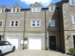 Thumbnail for sale in Burbage Way, Buxton, Derbyshire
