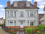 Thumbnail for sale in Diana Walk, Kings Hill, West Malling, Kent