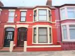 Thumbnail to rent in Brelade Road, Liverpool
