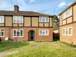 Thumbnail for sale in Calder Close, Enfield