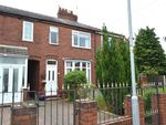 Thumbnail for sale in Windsor Avenue, Failsworth, Manchester