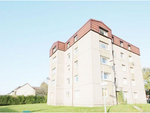 Thumbnail to rent in Jerviston Court, Motherwell