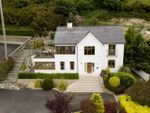 Thumbnail for sale in Killowen Old Road, Rostrevor