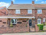 Thumbnail to rent in Park Road, Swinton, Mexborough