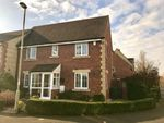 Thumbnail for sale in Grebe Road, Bicester, Oxfordshire