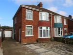 Thumbnail to rent in Lloyds Avenue, Scunthorpe, North Lincolnshire