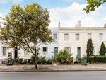 Thumbnail to rent in Clarence Road, Cheltenham