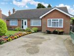 Thumbnail for sale in Low Road, South Kyme, Lincoln