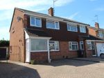 Thumbnail for sale in Charnwood Road, Whitchurch, Bristol