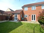 Thumbnail to rent in Northern Rose Close, Bury St. Edmunds