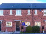 Thumbnail to rent in North Croft, Atherton, Manchester
