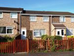 Thumbnail for sale in Springbrook, Eynesbury, St Neots, Cambs