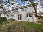 Thumbnail to rent in Corsley Heath, Warminster