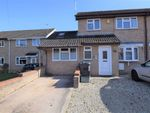 Thumbnail for sale in Shergar Close, Abbeydale, Gloucester