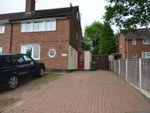Thumbnail for sale in Tunnel Lane, Kings Heath, Birmingham