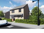 Thumbnail for sale in Briars Lane, Stainforth, Doncaster
