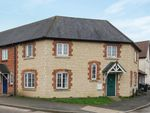 Thumbnail for sale in Moor Lane, Wincanton, Somerset
