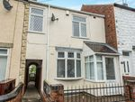 Thumbnail for sale in Farnsworth Street, Hasland, Chesterfield