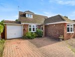 Thumbnail to rent in Western Avenue, Thorpe, Egham