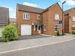Thumbnail for sale in Nightingale Way, Catterall, Preston