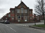 Thumbnail to rent in Business Address, The Old Carnegie Library, Ormskirk Road, Wigan